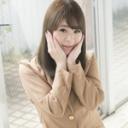 田中美春:チンポ大好き即尺おしゃぶり【Hey動画:av9898】