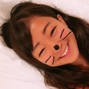 《完全素人》の桃ちゃん:《完全素人》世にもリアルな物語…。健康的なハニカミ娘!!栄養士の専門学生♪発育中の桃ちゃんをハメてみたっ【4192】