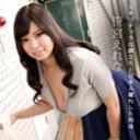 朝ゴミ出しする近所の遊び好きノーブラ奥さん : 笹宮えれな : 【カリビアンコムプレミアム】