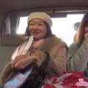 韓流好きのオバサマを : 素人 : 【javholic.com】