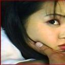 まり:とても美形お姉さんと様々なプレイ企画…【javholic.com】