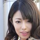 木内亜美菜:いいなり露出徘徊 〜何でも言うことを聞いてくれるアミナチャン〜:カリビアンコム