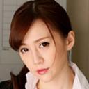 一本道:すみれ美香〜魔性の巨乳美女 スペシャル版〜:すみれ美香
