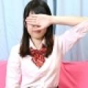 制服時代〜家からJKできちゃいました〜 : 上原まりえ : 天然むすめ【ヘイ動画】