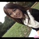 ハメ撮りが好き : 素人 : 【javholic.com】