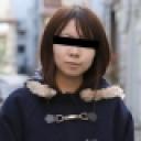 地方では稼げなくて上京してきた娘をハメちゃいました : 嵐山里緒奈 : 天然むすめ【Hey動画】