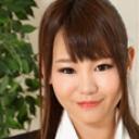 片岡杏奈  の無修正動画:122418-818