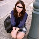 月島みどり:主婦を口説く 31 〜新妻の本音〜【エロックスジャパンZ】