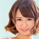 カリビアンコム:BOGA x BOGA 〜岡本理依奈が僕のプレイを褒め称えてくれる〜:岡本理依奈