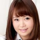 ななみゆい  の無修正動画:010719-832