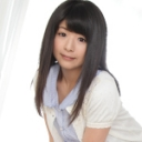 椎名ゆうき:小柄なロリ娘に黒人デカマラを注入しました【Hey動画:av9898】