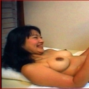 いずみ:張りのあるムチムチお姉さんとハメ撮り…1【javholic.com】