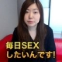 坂宮 真文 : 坂宮 真文 : エッチな0930【ヘイ動画】