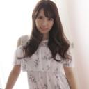 神田るな:「突撃訪問!神田るなの自宅で緊急撮影!!【Hey動画:av9898】
