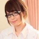 美痴女〜タイトスカートな女医〜 : 桜瀬奈 : Heyzo【Hey動画】