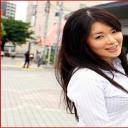 りえこ:色白でキレイな淫乱人妻さんとのプレイ…【javholic.com】