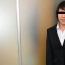 石橋じゅん:働く地方のお母さん 〜保険外交員編〜【エロックスジャパンZ】