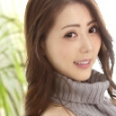女熱大陸 File.070 : 古瀬玲 :【カリビアンコム】