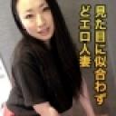 大竹 恵里子:大竹 恵里子【Hey動画:人妻斬り】