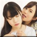 さとみ すみれ:自画撮りレズビアン〜さとみちゃんとすみれちゃん〜1【レズのしんぴ】