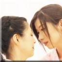 かおり しおり:レズセックス〜かおりさんとしおりさん〜3【レズのしんぴ】