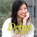 日高千晶:Debut Vol.47 〜21歳の経験値〜【カリビアンコムプレミアム】