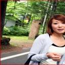応募くれた素人お姉さんと出張ハメ撮り… : るい : 【javholic.com】