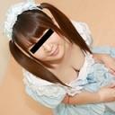 結川ゆう:コスプレが好きなデリヘル嬢を呼んじゃいました【エロックスジャパンZ】