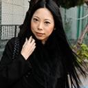 伊吹まどか:おばさんぽ 〜和風黒髪美人と郷愁デート〜【muramura】