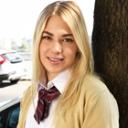 制服18歳中出し SNSで知り合った18歳ピチピチ金髪制服女子と・・ Selvaggia|セルバジア|洋物 金髪|金髪天國(金8天国)