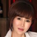上品な美熟女のアソコがグジュグジュ|赤坂ルナ|S級女優|カリビアンコム