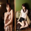 悠花:巨乳女子大生ヘルス嬢に生チン入れてみました!! 悠花 20歳:A-woman ガラパゴス【Hey動画】