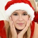 年内期間限定配信 あなたの中出し願望 性なる夜に叶えてあげる Merry Christmas Vol2 Casey Northman ケイシー 金髪天國(金8天国)