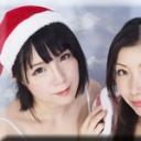 宅飲みレズビアン〜かおりさんとかなちゃん〜1 : かおり かな : 【レズのしんぴ】