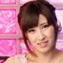 折原ほのか  の無修正動画:040219-888