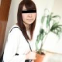 【ヘイ動画:天然むすめ】男性宅に訪問!無制限で奉仕します:梨木萌