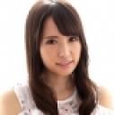 【ヘイ動画:ヘイゾー】突撃訪問!神田るなの自宅で緊急撮影!!:神田るな