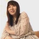 間宮純:「趣味はSEX」な女優の輪