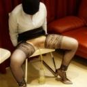 奴隷人形ひとみ:変態奴隷人形 ひとみ 調教036 :極太カテーテル導尿〜膀胱イキ調教【4198】