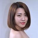 美樹:パイパンJD21才のハメ撮り【4197】