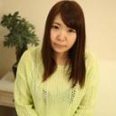 いっぱい逝かせてください! : 梨木萌 : av9898【ヘイ動画】