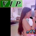 のぞきザムライ:スマホ撮影の流出エロ動画 part13:素人