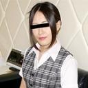 菊池くみこ:働く地方のお母さん 〜剛毛の保険外交員編〜【ムラムラってくる素人のサイトを作りました】