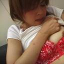 可愛いお姉さんとラブホハメ撮り企画…07 : みき : ぬけんのか!【javholic.com】