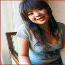 可愛いお姉さんとラブホハメ撮り企画…09 : ゆうこ : ぬけんのか!【javholic.com】