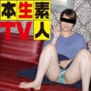 【本生素人TV:ヘイ動画】まなみ 21歳:ガチムチ体形のぽっちゃり女子!