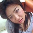 奈美:小悪魔娘とハメ撮り【ヘイ動画:娘姦白書】