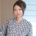 ときめき〜浴衣の似合う美女と旅の想い出にアナルセックス〜:朝比奈菜々子