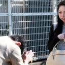 【エロックスジャパンZ】主婦を口説く 35 〜欲望と貞操観念〜:藍原瑞樹