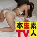 【本生素人TV:ヘイ動画】あゆみ18歳:あどけない娘を拘束して責め!